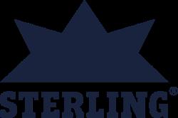 Sterling Denim