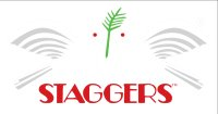 Staggers Jeans