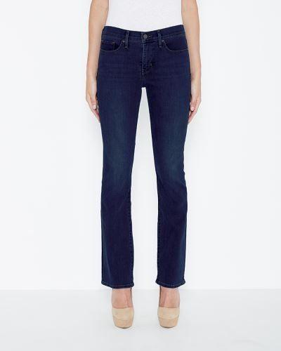 ladies-levi-s-315-shaping-bootcut-mid-risse-denim-jeans-in-splash-blue