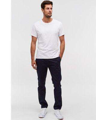 Men's 511 Slim Chino Pant - NIghtwatch Blue