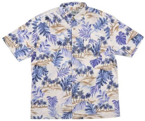 Mens Bamboo Fibre Short Sleeve Shirts: Aubergene