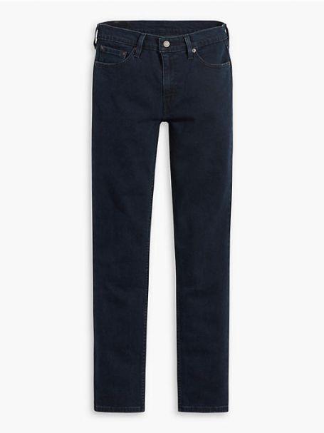 Men's Levi's 511 Slim Denim Jeans Tomorrow Never Knows