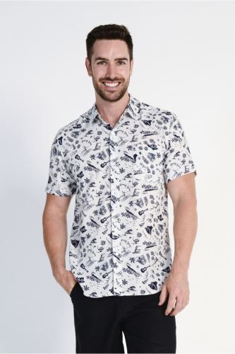 braintree-men-s-hemp-cotton-short-sleeve-shirt-aloha-print-in-white